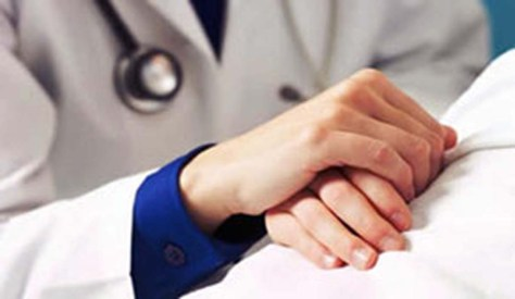 Communication-skills-for-doctors-1