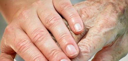 cuidados-paliativos-domiciliarios