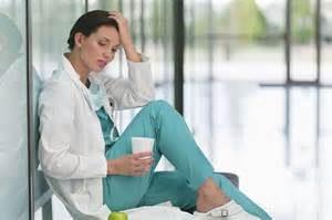 medico cansado 2