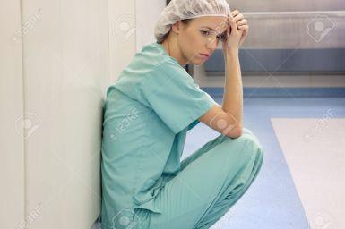medico cansadojpg