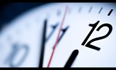 reloj 12 horas