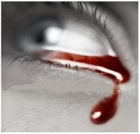 dolor-madre-muerta-arantxa_1_1146097