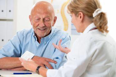 Enfermera-con-paciente