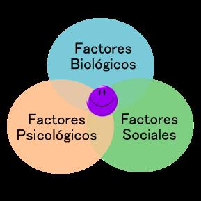 modelos-biopsicosocial