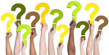 preguntas jpg