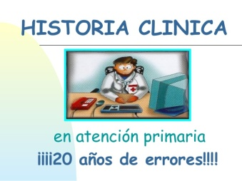 historia-clnica-en-atencin-primaria-1-638
