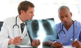 medico y enfermero. jpg