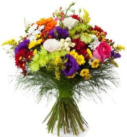 ramo_de_flores