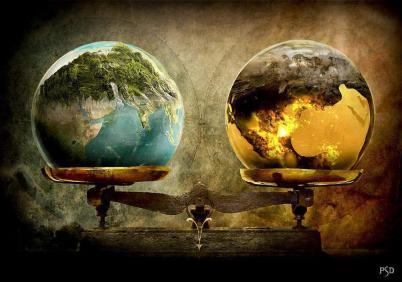 dos mundos.jpg