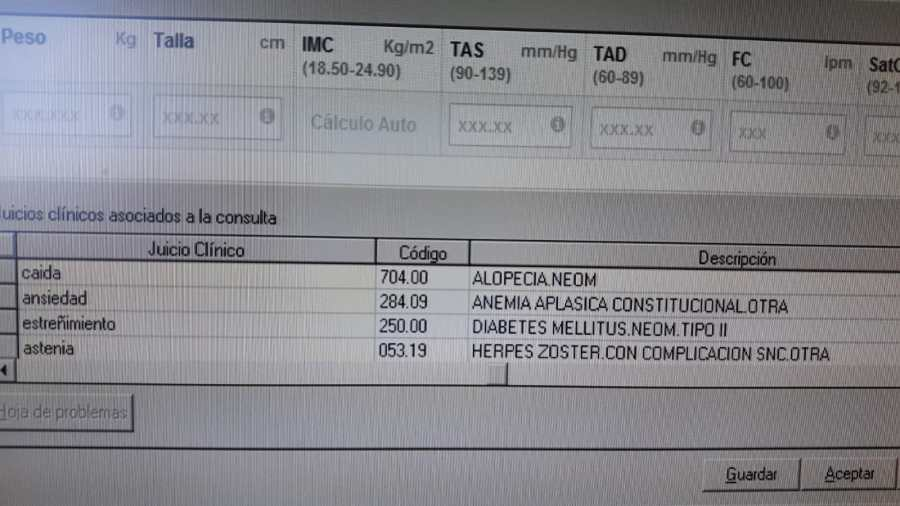 IMG-20190204-WA0006